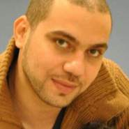mohammed8037's profile photo
