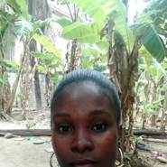 janethj26's profile photo