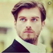 Maher_tc59684's profile photo