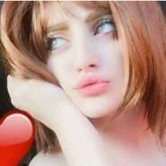 alia07533's profile photo