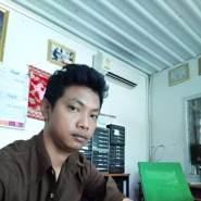 user_ywfm17's profile photo