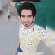 subhansheikh3's profile photo