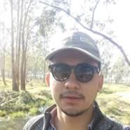 marcelog706's profile photo