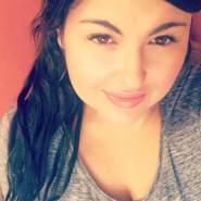 dariceibarra1552's profile photo