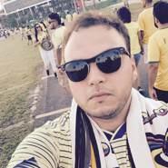 danielo1414's profile photo