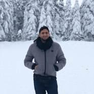 shahin227's profile photo