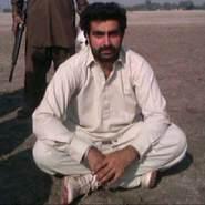 nawabz50's profile photo