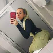 marijaa3's profile photo