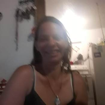 willac7_New Mexico_Single_Female
