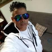felixr278's profile photo