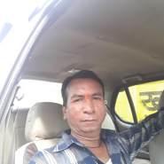 mukeshy77's profile photo