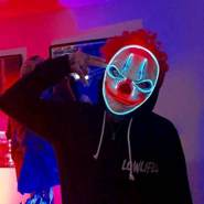 Elm1463's profile photo