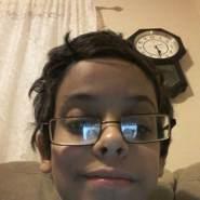 anism240's profile photo