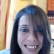 monicas558's profile photo