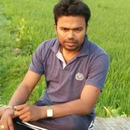 prashantb84's profile photo