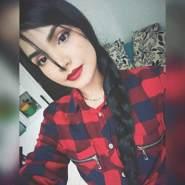 mariangelb7's profile photo