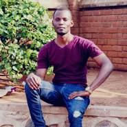 leonardmahaya's profile photo