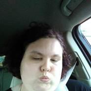 laura6501's profile photo