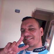 rodrigom1502's profile photo