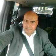 joseherrerafaro's profile photo