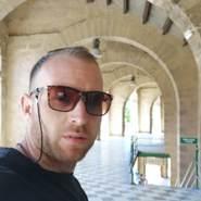 franciskoc's profile photo
