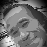 nguyend355's profile photo