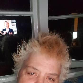 elizabethm573_Auckland_Single_Female