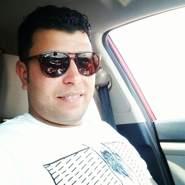 ahmedh429's profile photo
