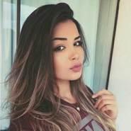 camilavargas4's profile photo