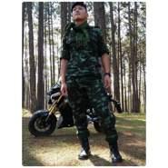 prawetr2's profile photo