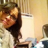 jenniffer057's profile photo