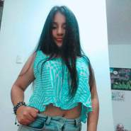 adelinavasquez's profile photo
