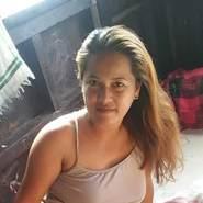 jeiap083's profile photo