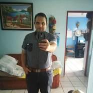 davidc3080's profile photo