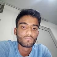 dhimans6's profile photo