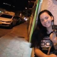 erikaa228's profile photo