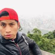eddy4714's profile photo