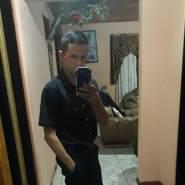 mavinjro's profile photo