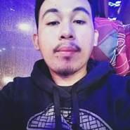 bj618509's profile photo