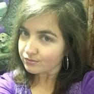 mariat502's profile photo