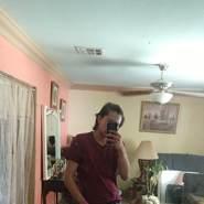 aaron4366's profile photo