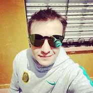 Tiincho91's profile photo