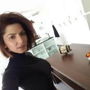 hanav840's profile photo
