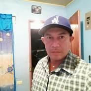 douglascabrerarobles's profile photo
