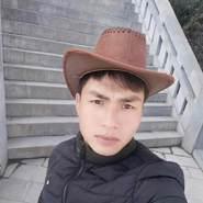dinhphuchoangd's profile photo