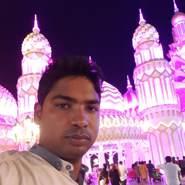 jashim5's profile photo