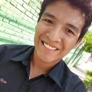 sebastian7789's profile photo