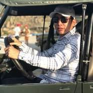 nhutt034's profile photo