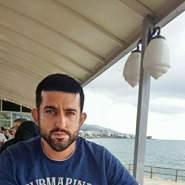sinanekmekci's profile photo
