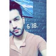 hashimk67's profile photo